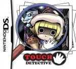 Touch Detective / Game
