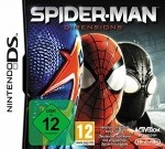 Spider Man : dimensions [Nintendo DS]