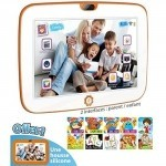 Tablette Tactile Enfant Tekniser Kid Tab Premium