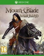 Mount & Blade : Warband [Xbox One]